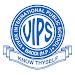 Download Vivek International Public School 9.2 APK