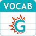 Download Ultimate Vocabulary Prep for English, GRE® & exams 0.6.0 APK