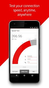 Download Vodafone Net Perform 2.5 APK