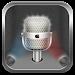 Download Voice Changer 1.4 APK