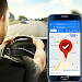 Download Voice Navigation, Live Driving Maps 1.3 APK