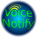 Download Voice Notify 1.1.3 APK
