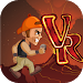 Download Volcano Run 2.1 APK