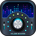 Download Volume Booster - Bass Booster with Equalizer 1.10 APK