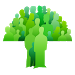 Download Volunteer Time Tracking 3.1.27 APK
