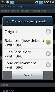 Download Voodoo Sound 3.1.2.2 APK