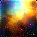 Download Vortex Galaxy 2.2 APK