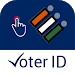 Download Voter ID Card 1.2.4 APK