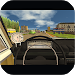Download Voyage 2: Russian Roads 1.21 APK