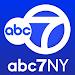 Download WABC Eyewitness News  APK