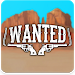 Download WANTED – Real duels and standoffs for gunslingers 1.0.1 APK