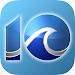 Download WAVY TV 10 - Norfolk, VA News v4.30.0.8 APK