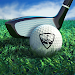 Download WGT Golf Game by Topgolf 1.45.0 APK