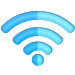 Download WIFI Connection 4.4 APK
