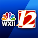 Download WXII 12 News and Weather 5.5.14 APK
