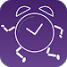 Download Walk Me Up! Alarm Clock 4.0.6 APK