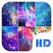 Download Kika Wallpapers HD & Free 4K Background Keyboard 1.2.2 APK