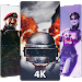 Download ?Wallpaper for Gamers HD 2.6.01192019 APK