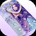 Download Wallpapers 1.3.9 APK
