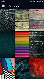 Download Wallpapers HD, 4K Backgrounds 2.4.0 APK