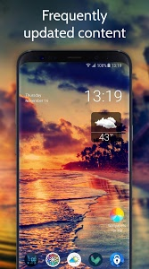 Download Wallpapers & Backgrounds for Me 3.8 APK