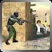 Download SWAT Shoot Strike Terrorist 1.7 APK