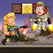 Download War Tiger 7.1.2 APK