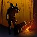 Download WarZ: Law of Survival 2.0.3 APK