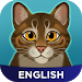 Download Warrior Cats Amino 1.8.19820 APK