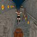 Download Warrior Princess Temple Run 1.530 APK