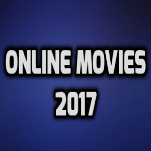 Download Watch Free Movies Online in HD 1.0 APK