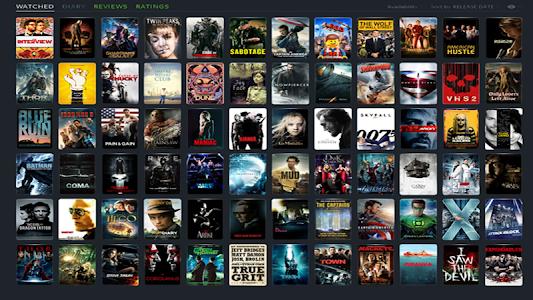 Download Watch Online Movies 1.0 APK