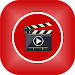 Download Watch movies online 1.0 APK