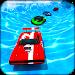 Download Water Car Slider Simulator 1.04 APK