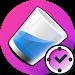 Download Water Drink Reminder 1.2.12 APK