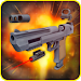 Download Weapons Builder 3D Simulator 2.6 APK