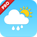 Download Weather Forecast Pro 9.3 APK