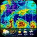 Download Weather radar & Global weather 14.0.0.4232 APK