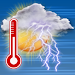 Download Weather Services 5.0 APK