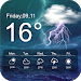 Download Weather forecast 1.1 APK