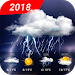 Download Weather live 1.2.9 APK