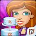Download Wedding Dash 2.27.5 APK