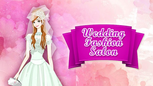 Download Wedding Fashion Salon 1.9 APK