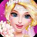 Download Wedding Makeup Salon 2.1.3181 APK