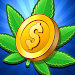Download Weed Inc: Idle Cash 1.50 APK