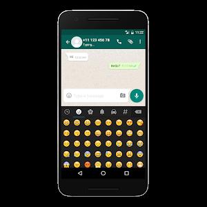 Download WhatsFake (Fake Chat) 2.0.0 APK