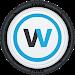 Download Wheeler Verification 1.8 APK
