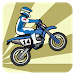 Download Wheelie Challenge 1.46 APK