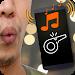 Download Whistle Phone Finder 1.0.2 APK