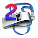 Download Whistle to Find Phone 2 4.1 APK